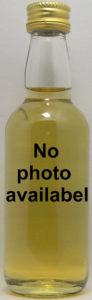 A No photo